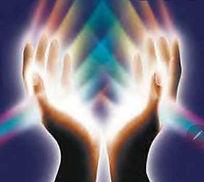 HEALING HANDS WEBSITE.jpg