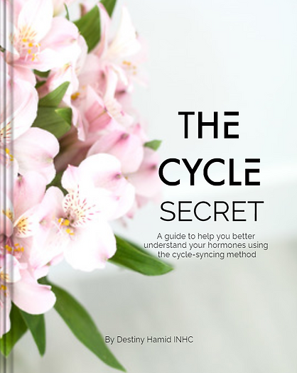 The Cycle Secret.png