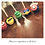 Thumbnail: Custom Cake Pop
