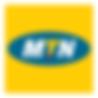 1200px-MTN_Logo.svg.png
