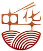 Lanzhou Hand Pulled Noodles Logo