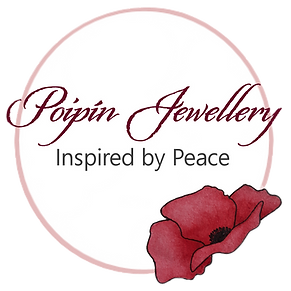 Poipin Jewellery