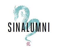 sinalumni alumni vereniging van studenten sinologie aan de KU Leuven