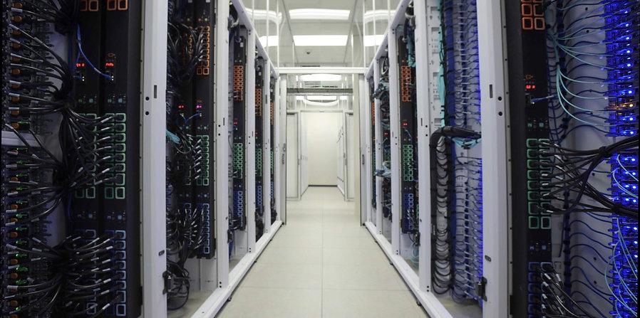 Grace supercomputer.jpg