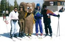 044 - mom ski.jpeg