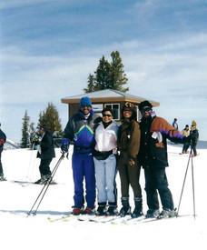 049 - ski trip.jpeg