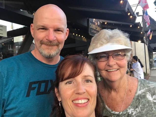 2017 Kurk & Sheila at Laguna Beach.jpg