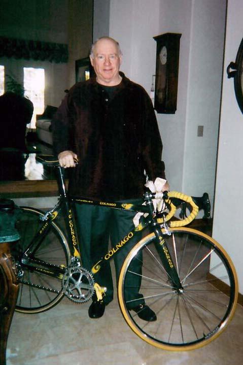 Doug Bike.jpg