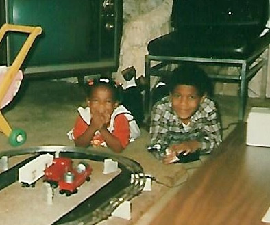 10Bryan Danielle xmas kids.jpg