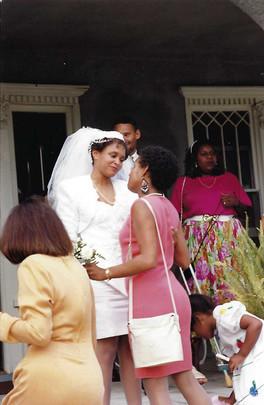 020 - mom wedding.jpeg