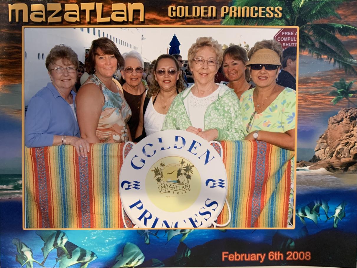 Mazatlan Cruise.HEIC