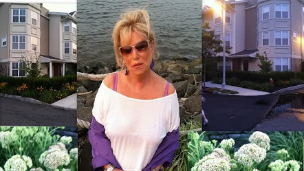 Trip to Harbor House Haverstraw July 19t
