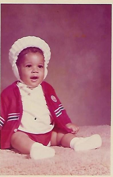 Bryan Baby red coat.jpg