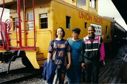 035 - train II.jpeg
