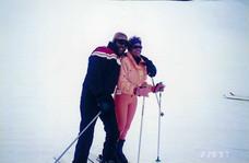042 - mom ski.jpeg