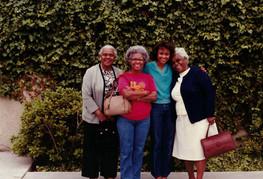 005 - mom elders.jpg