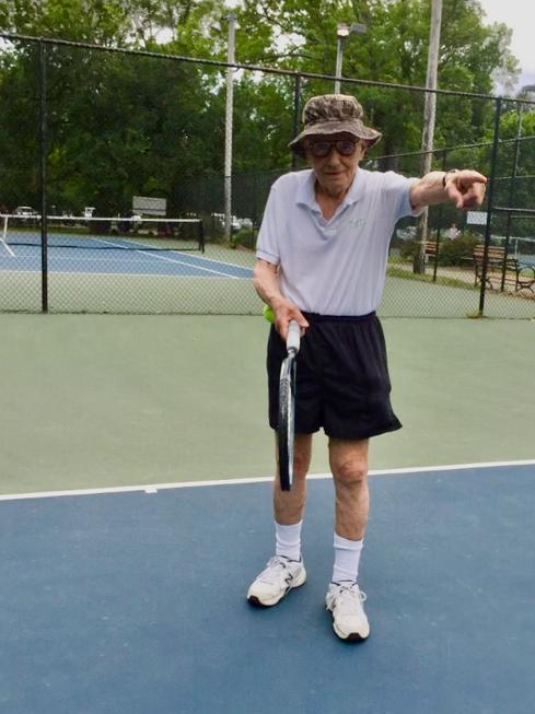 Stuart tennis.png
