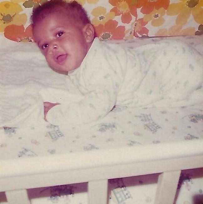 1Bryan Baby.jpg