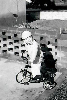 Kid Trike.jpg