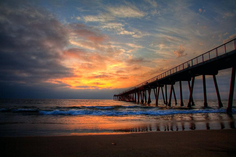 large-Hermosa Beach Pier.jpg