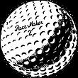 golf-31340_1280.webp