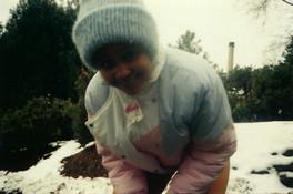 048 - mom snow.jpeg
