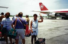 032 - taking trips.jpeg