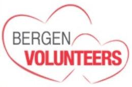 Bergen_volunteers.jpg