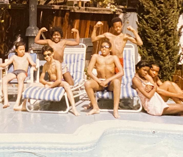 11Bryan elementary friends at pool.jpeg