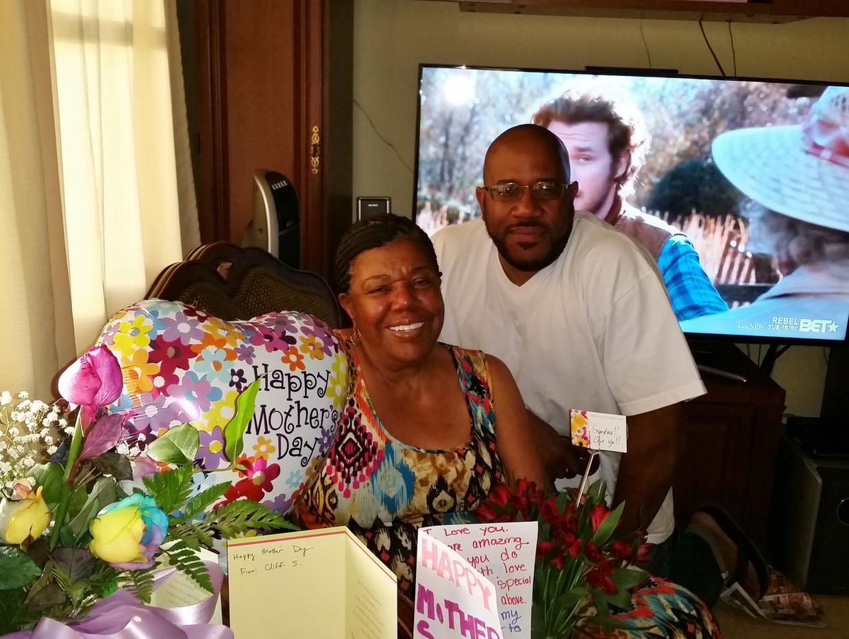 0mom bryan mothers day (2).jpg
