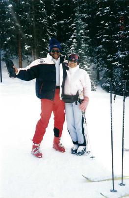 041 - mom ski.jpeg