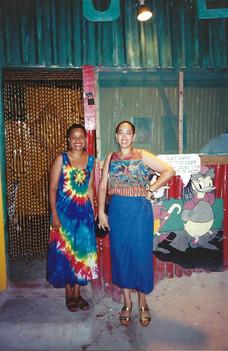 036 - mom and pier.jpg