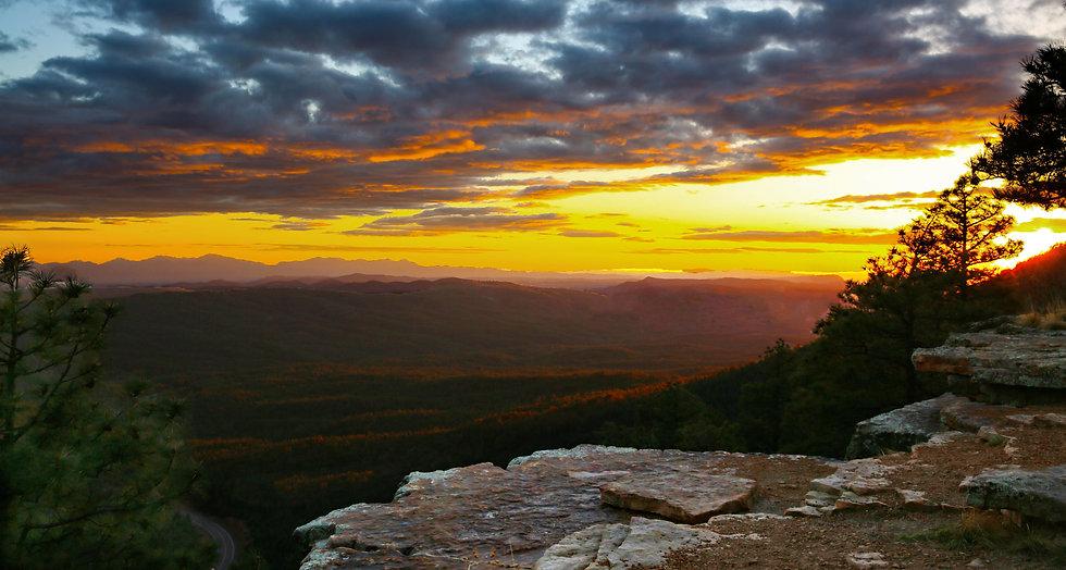 1.Rim sunset -top of page.jpeg