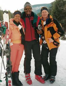 045 - mom skii trip.jpeg