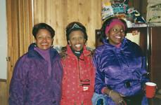040 - mom ski trip.jpeg