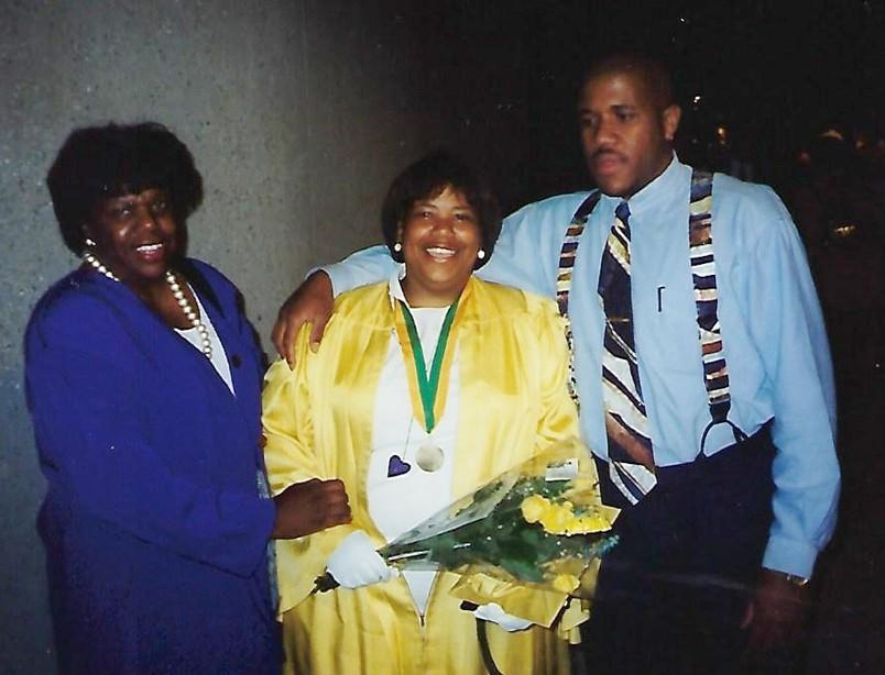 1Bryan Danielle's graduation.jpg