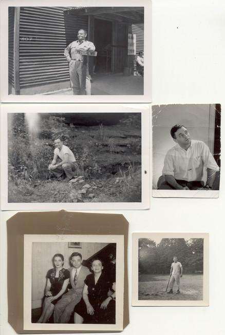 Stuart 1940s-1950s (1).jpg