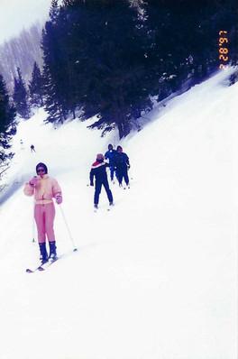 046 - mom skiing .jpeg