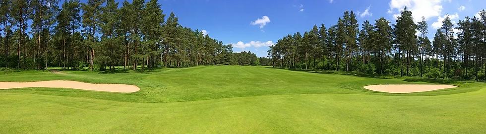 golf-2158897_1280.webp