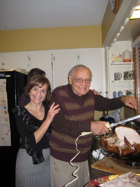 Kathy & Stuart.JPG