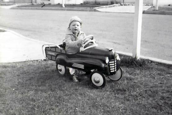 Kid Car.jpg