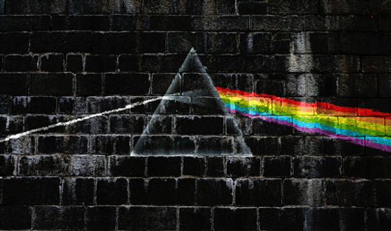 black bricks TRIANGLE rainbow.jpg
