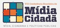 Logo8Brasilia2.png