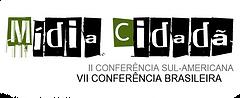 Logo7Belem.png