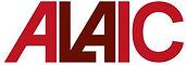 LogoAlaic.jpg