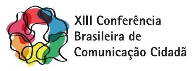 XIII cbcc logo.jpg