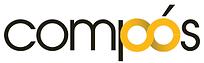 LogoCompos.png