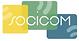 socicom_logo.png