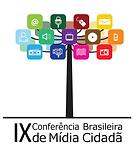 Logo9Curitiba.png