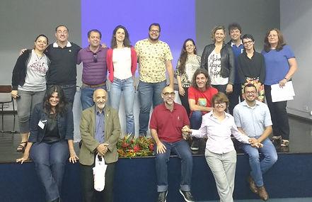 FotoFundação_JuizdeFora.jpg